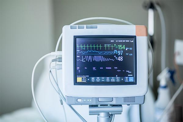psychiatrisch bedarfsgerechte Diagnostik | Apparative Diagnostik