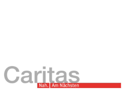 Kooperationspartner Caritas