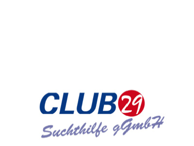 Kooperationspartner Club 29