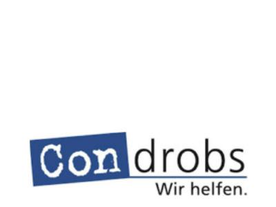 Kooperationspartner Con Drobs
