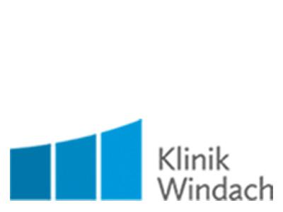 Klinik Winbach