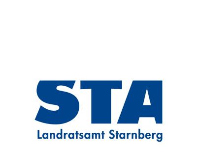 Kooperationspartner Landratsamt Starnberg