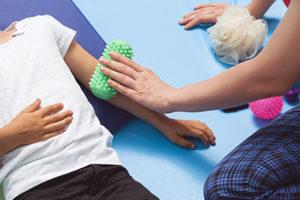Individuelle Therapien | Achtsamkeitstherapie