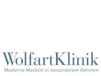 Wolfart Klinik