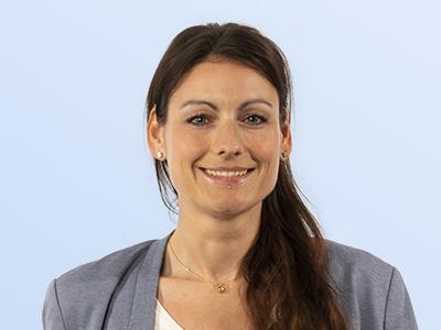 Doreen Bär