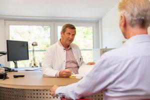 Individuelle Therapien | Psychotherapie