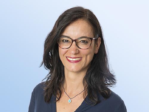 Susanne Lauer