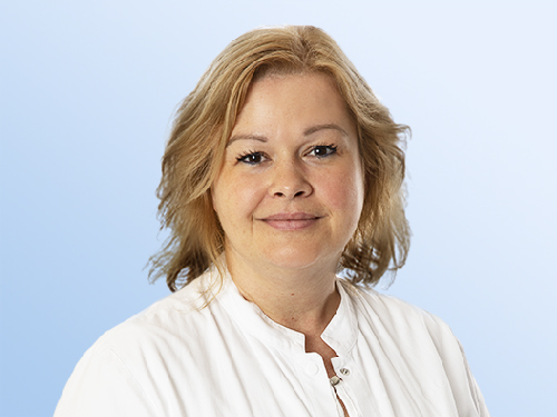 Suzana Mesaric-Andric