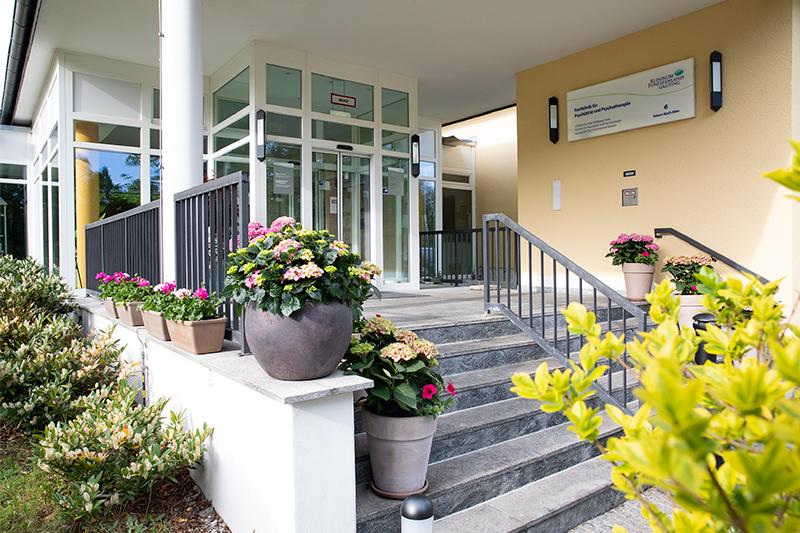 Klinikum_Gauting_Eingang