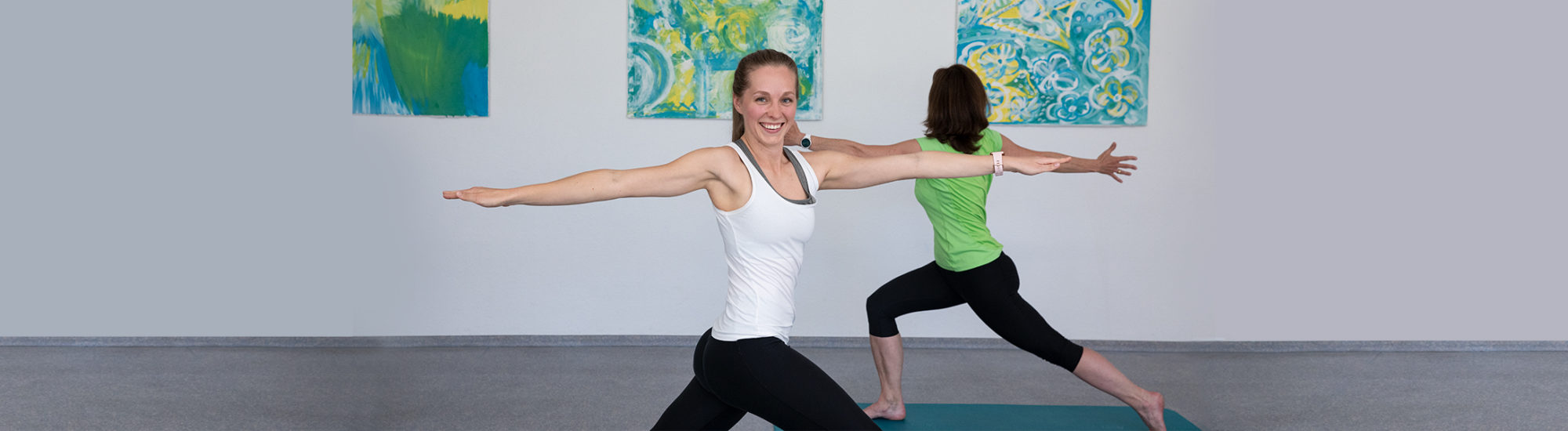 Klinikum_Yoga
