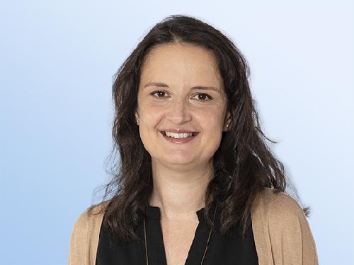 Maja Braun